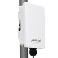 Proxim  MP-1025-BS3-WD