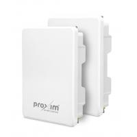 Proxim QB1025-LNK-WD